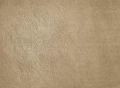 ceramiche-laminam-seta