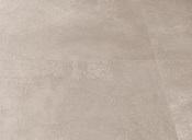 ceramiche-panaria-genesis