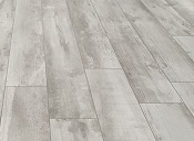 ceramiche-panaria-woodrelive