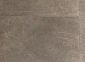ceramiche-monocibec-evolution