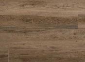 ceramiche-monocibec-woodtime