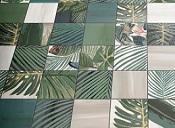 ceramiche-casabella-studio