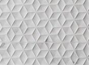 ceramiche-italgraniti-luxexperiencewall