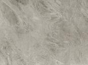 ceramiche-italgraniti-marbleexperience
