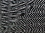 ceramiche-italgraniti-metalinewall