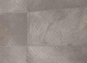 ceramiche-sichenia-metra