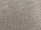 ceramiche-sichenia-stoneselection