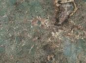 ceramiche-fiandre-marmimaximum
