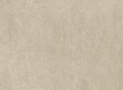 ceramiche-fiandre-astermaximum