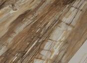ceramiche-fiandre-eminentwoodmaximum