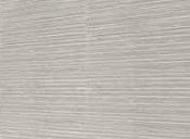 ceramiche-paul-trex