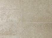 ceramiche-cerim-materialstones