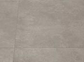 ceramiche-floorgres-builtech20